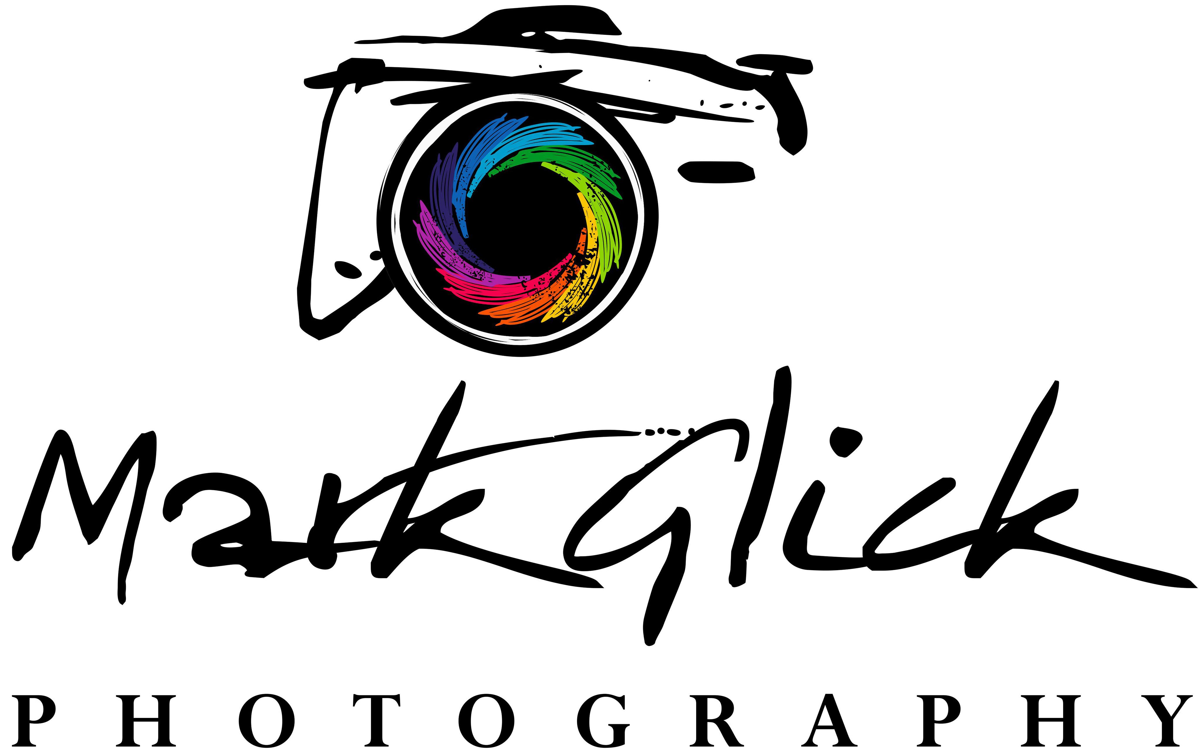 Mark Glick