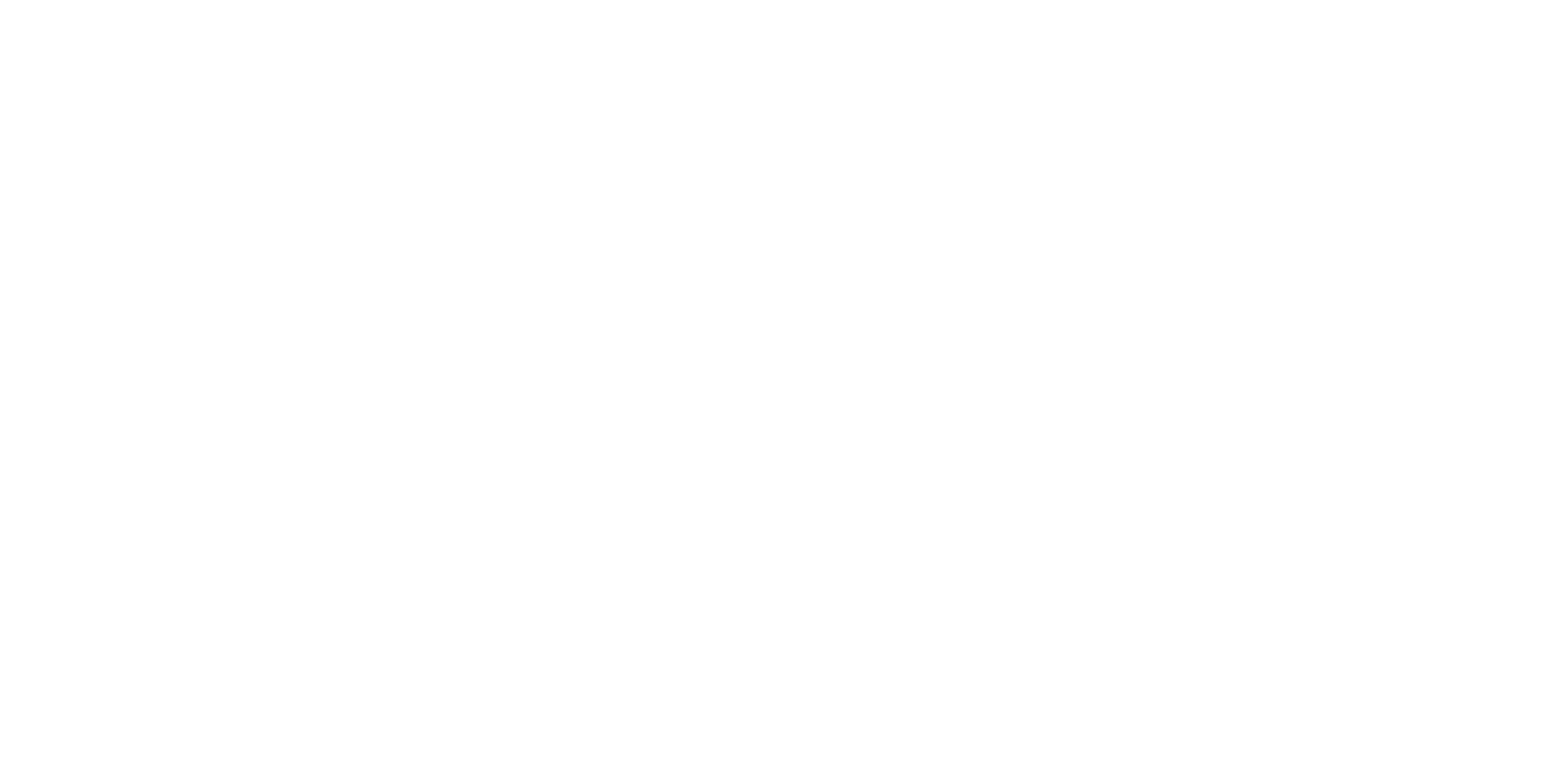 Marc Böttler Direction Animation Design