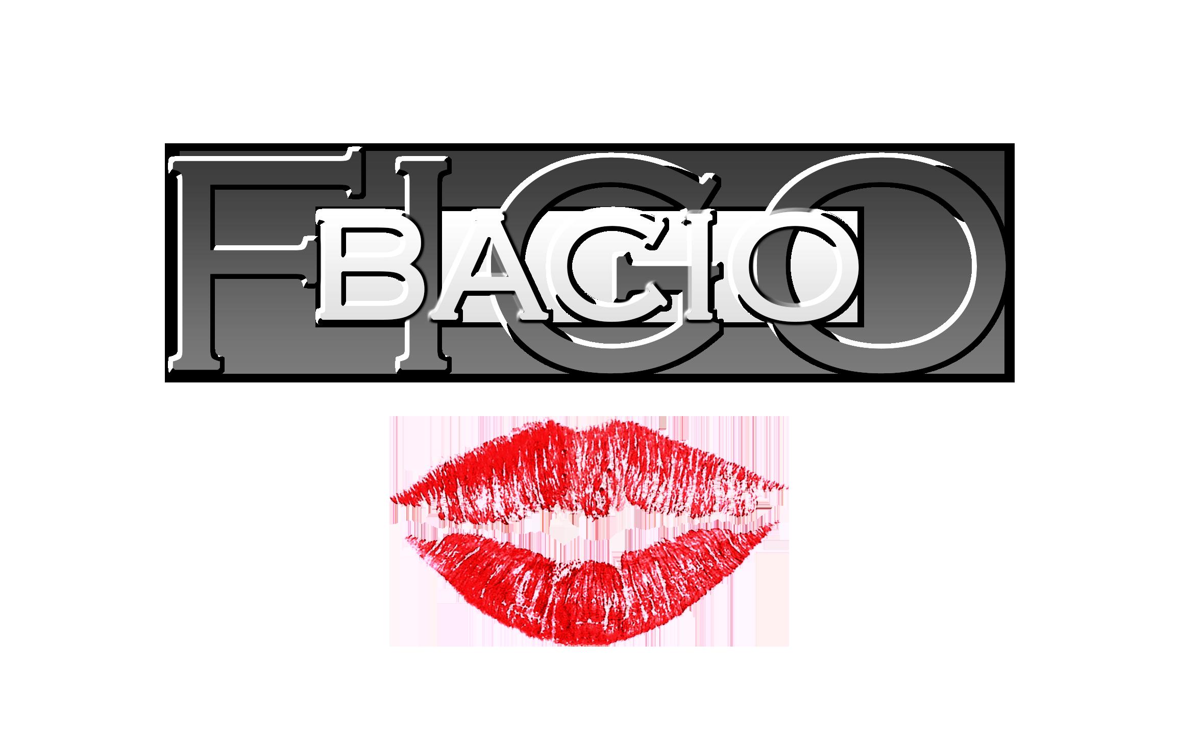 BacioFigo