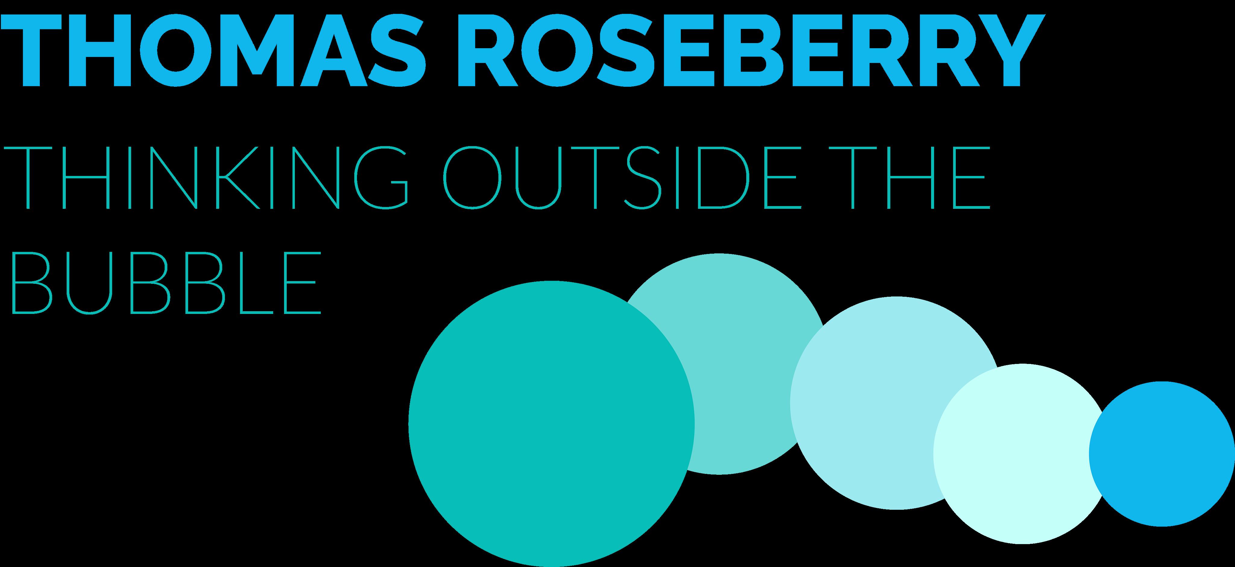 Thomas Roseberry