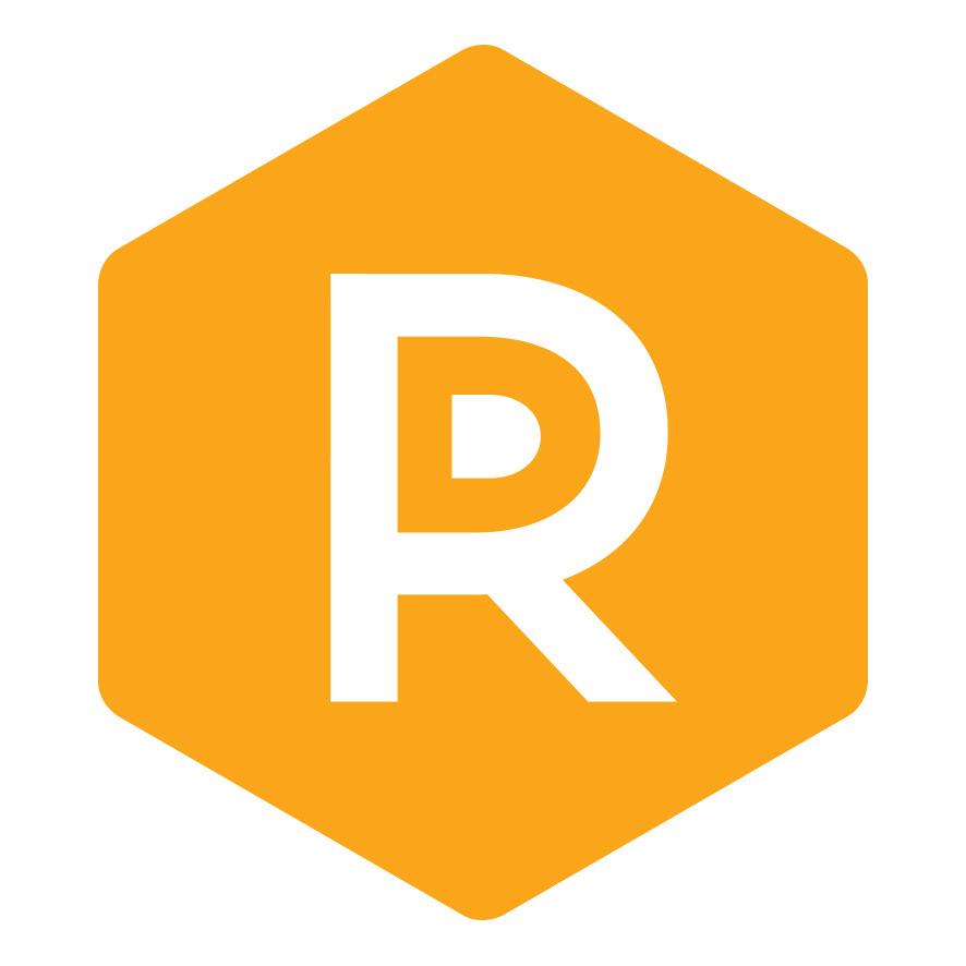 Runtime Design logo