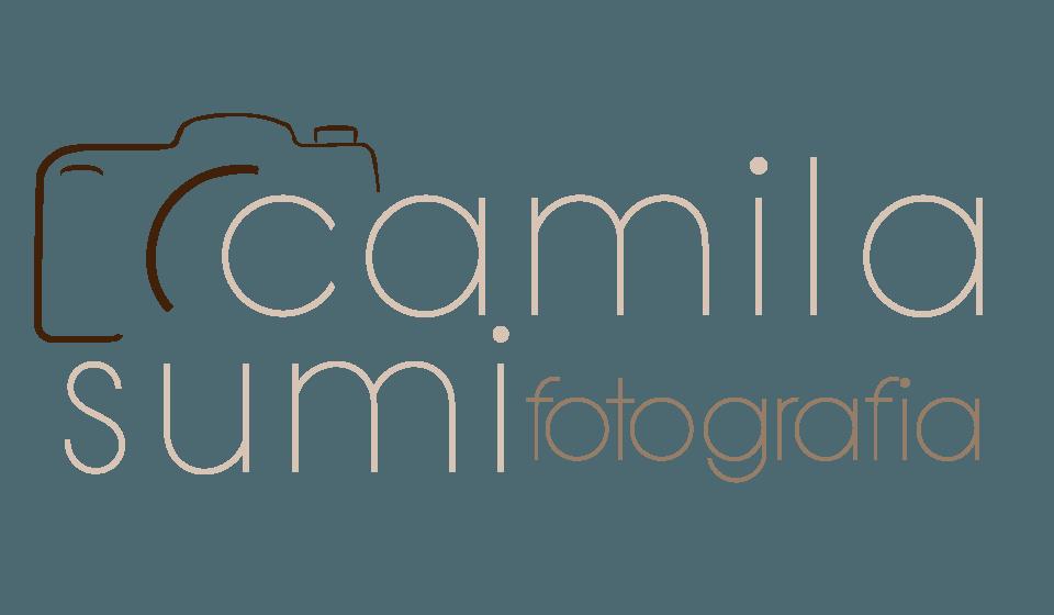 Camila Sumi