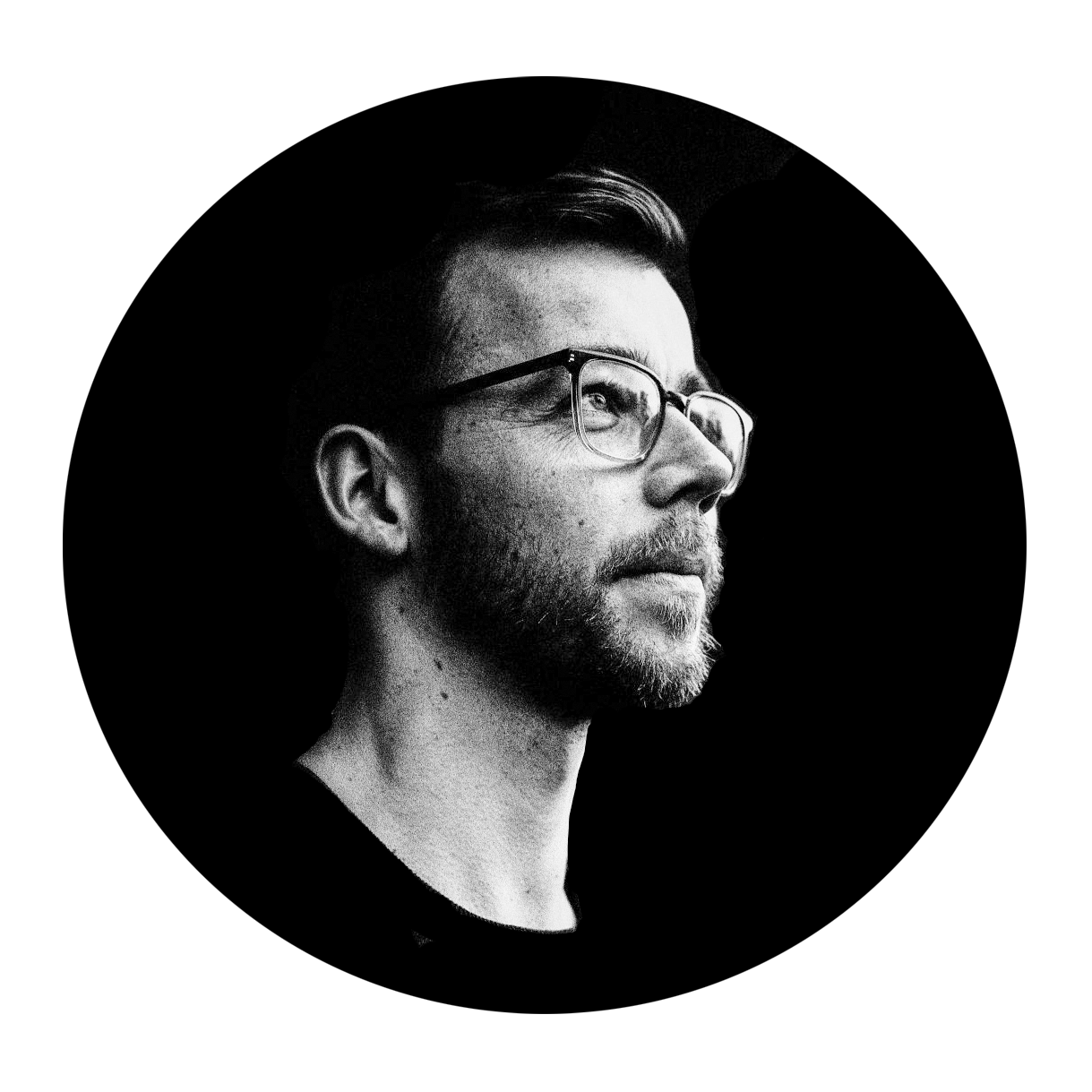 Tom Schrooten | Motion designer & director