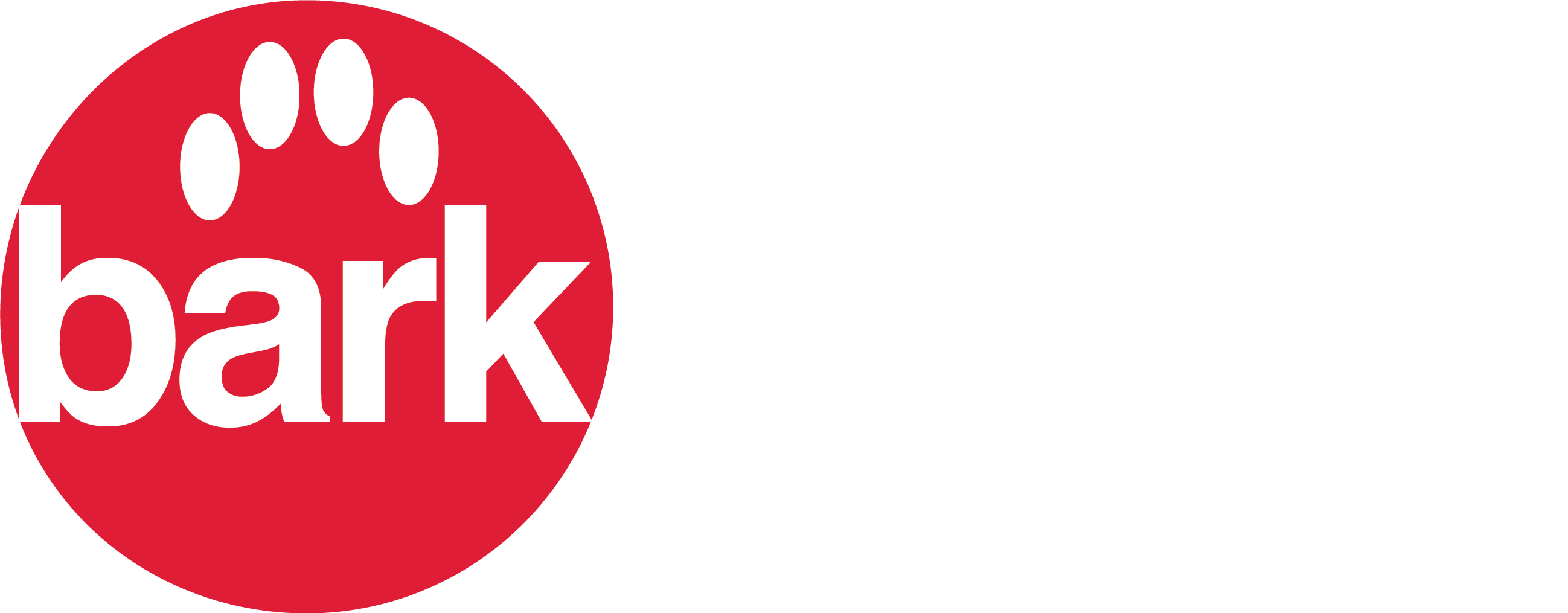 barkgarage.com logo
