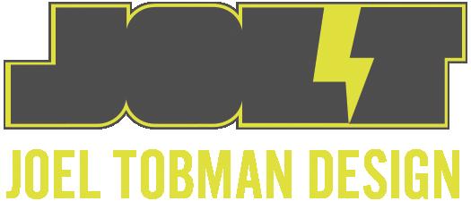 JOEL TOBMAN DESIGN