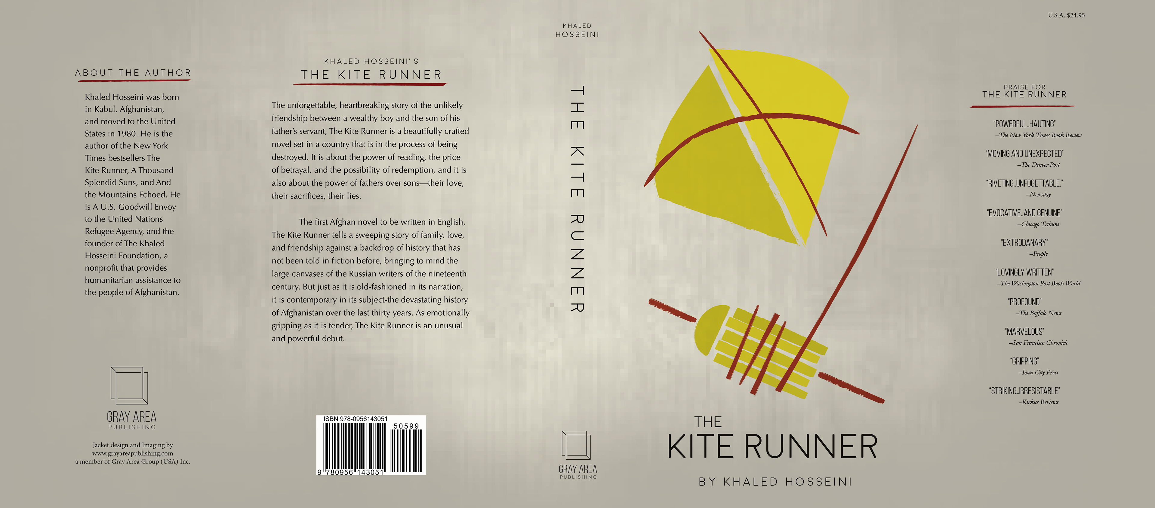 the spectrum of sacrifice in the kite runner In the kite runner by khaled hosseini, kites symbolize, or represent, some of the aspects of the most significant relationships the novel begins with amir, the narrator, in san francisco as an.