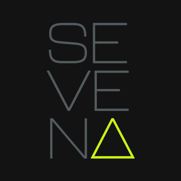 seventriangle