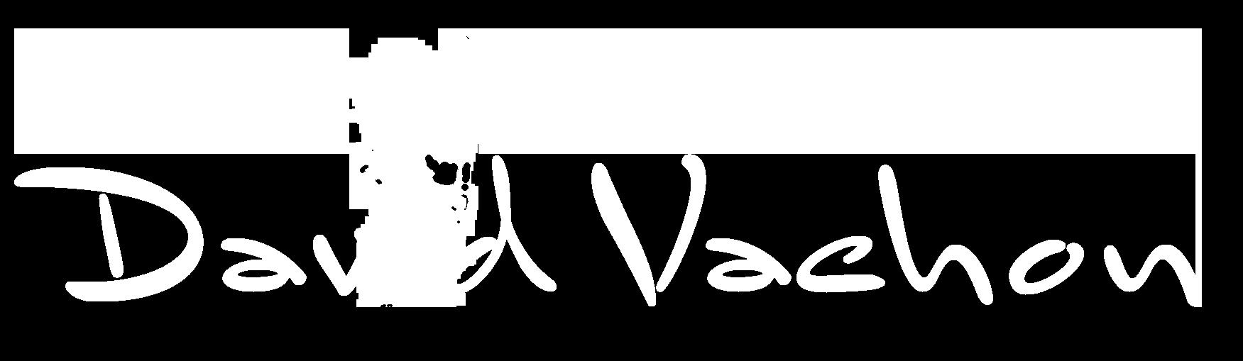 david vachon