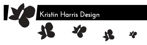 Kristin Harris