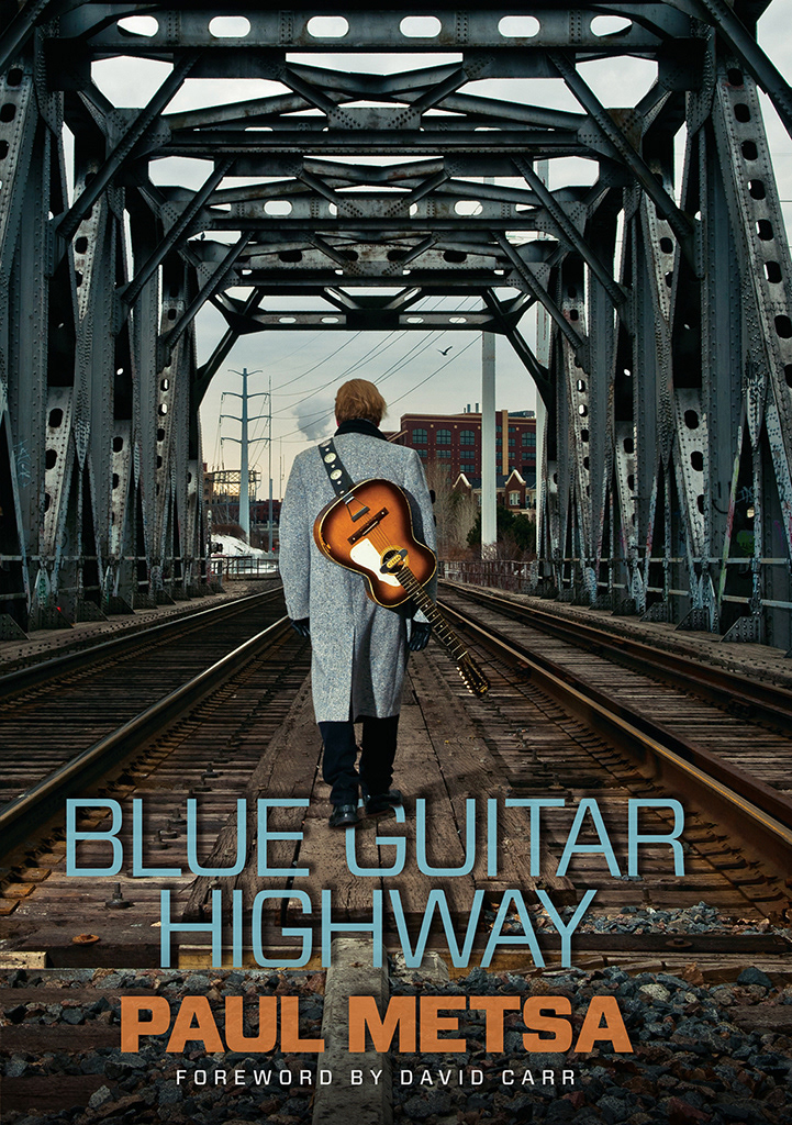 guitar highway rose Kindle books kindle unlimited new prime reading bestsellers kindle daily deal kindle monthly deals free kindle reading apps buy a kindle content and devices kindle support.
