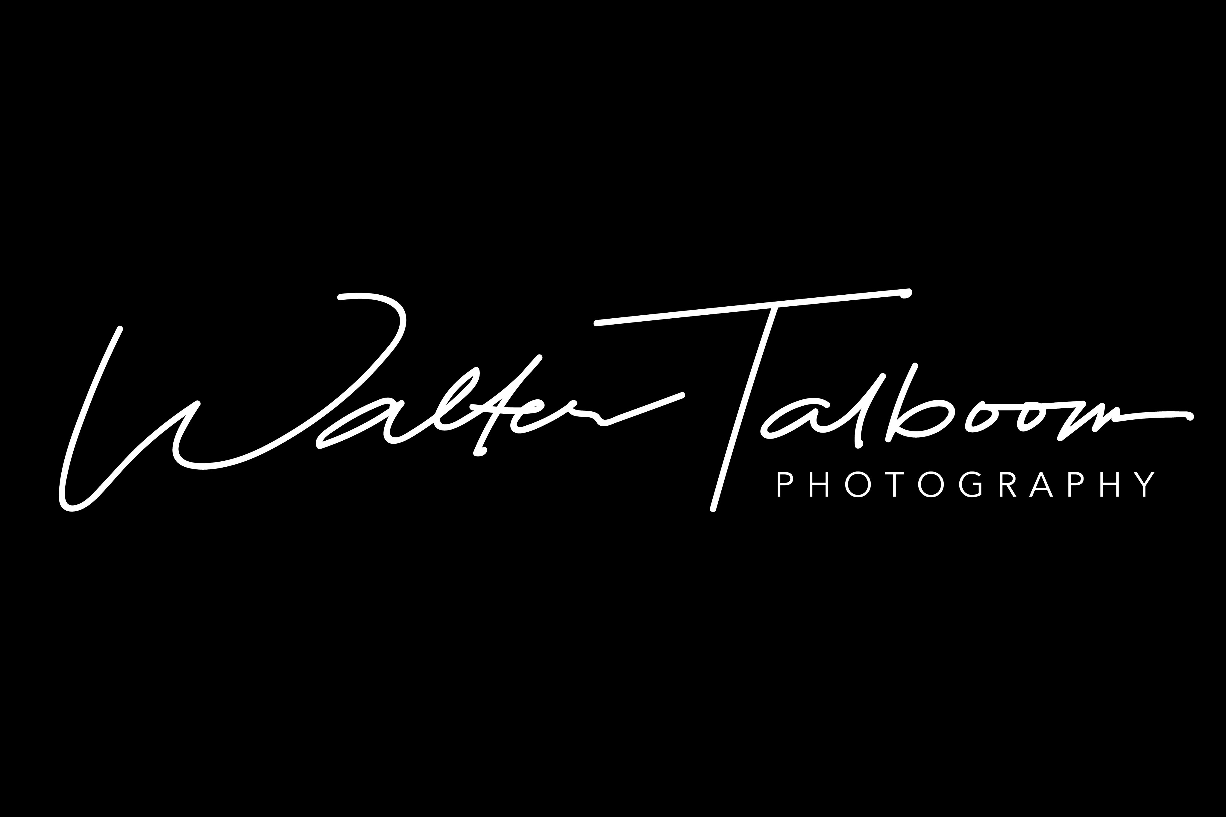 Walter Talboom