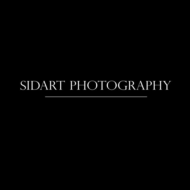 SIDART PHOTOGRAPHY