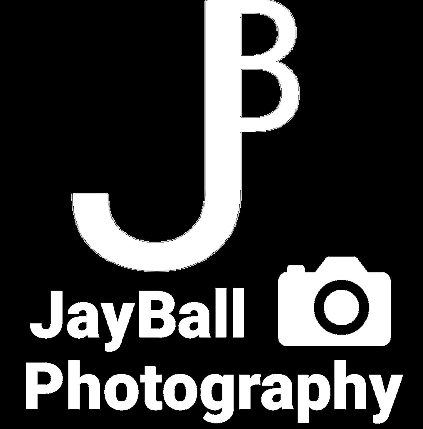 Jamieson Ballmer
