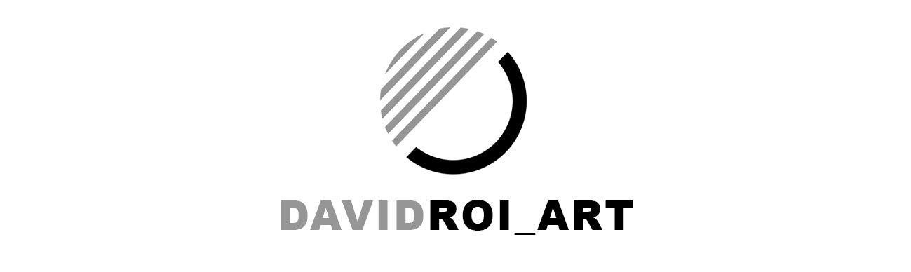 David Roi Corral N.