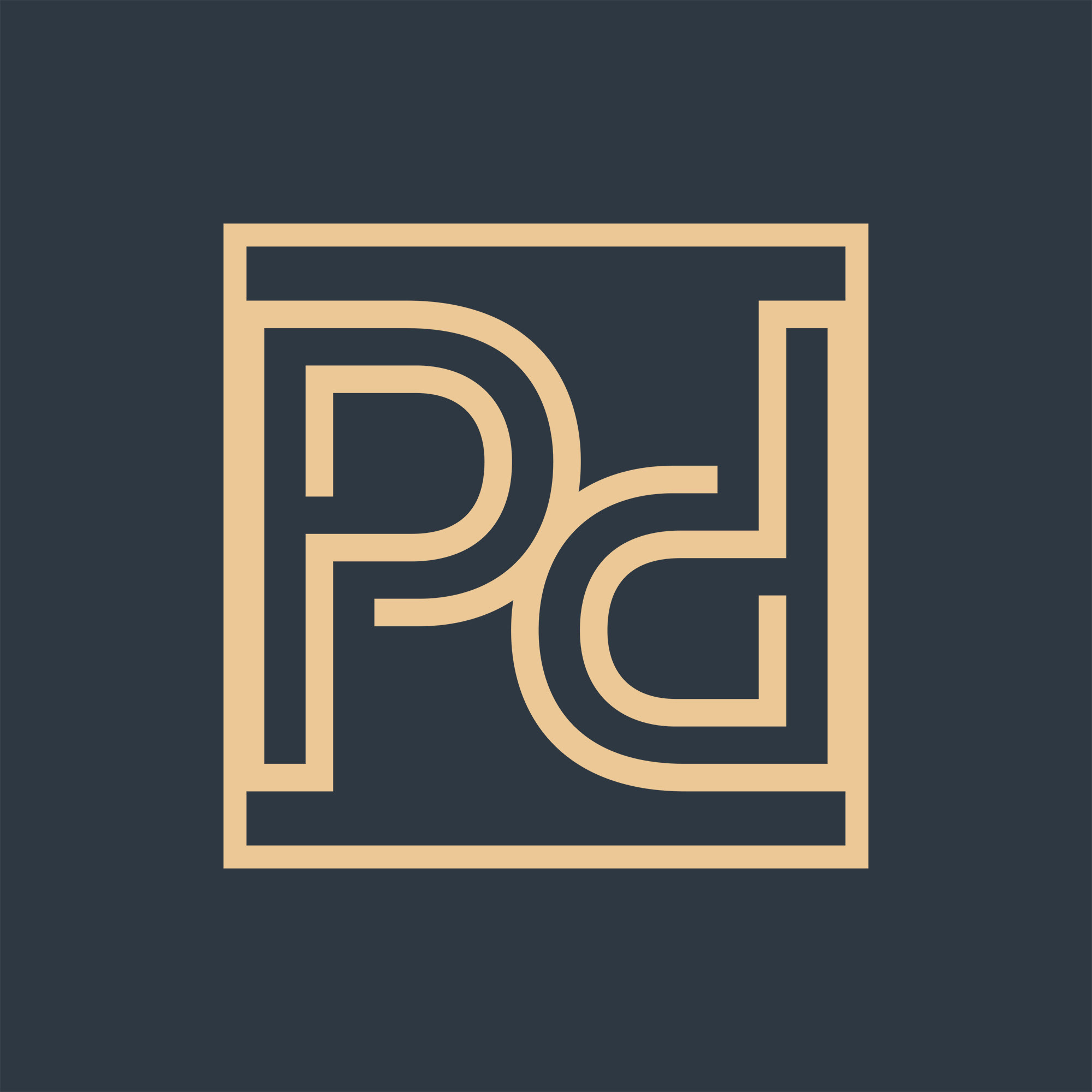 Piotr Pearson