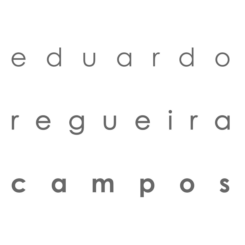 Eduardo Regueira Campos