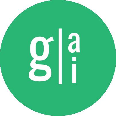 G A+I