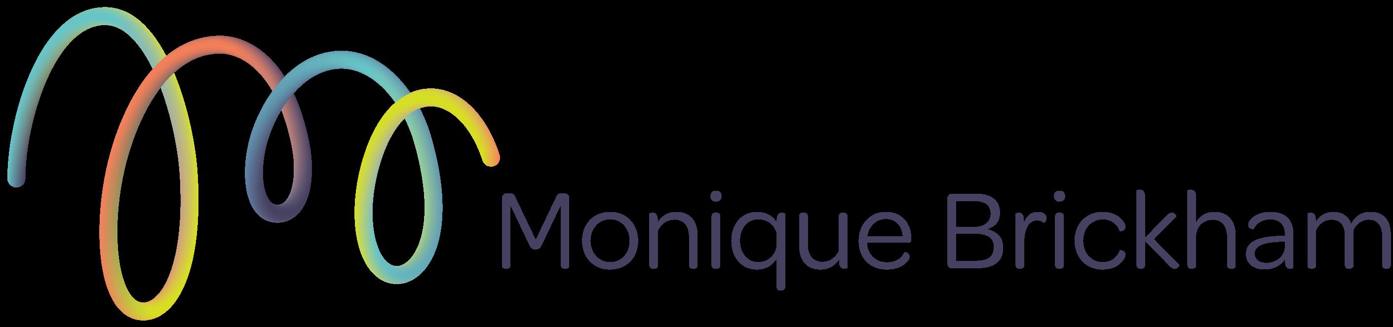 Monique Brickham