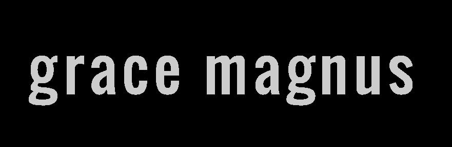 Grace Magnus