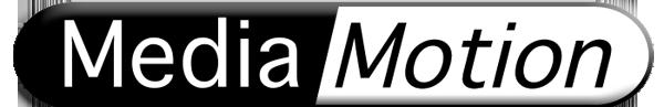 Media Motion