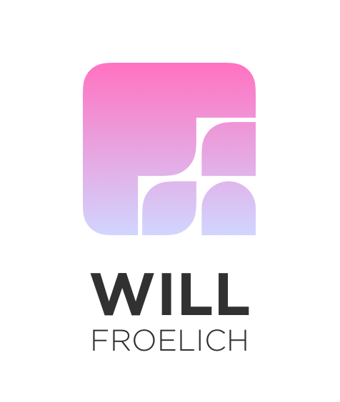 will froelich
