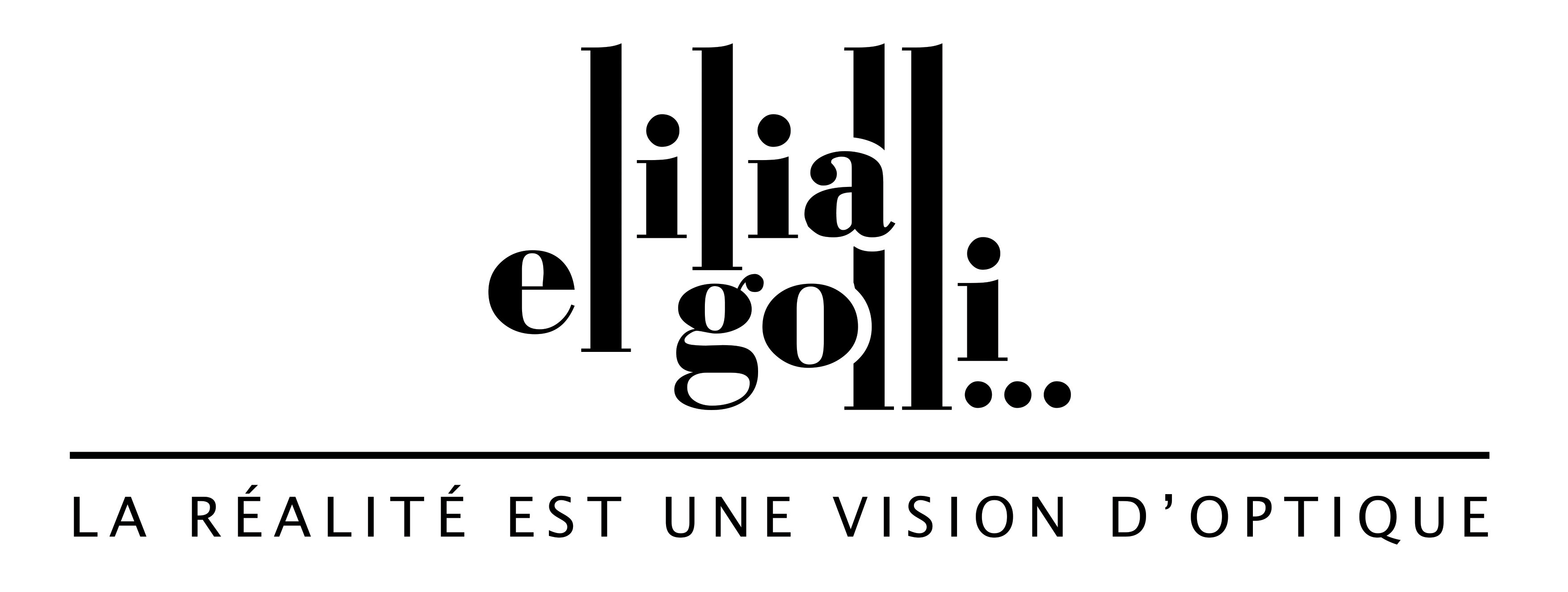 Lilia El Golli