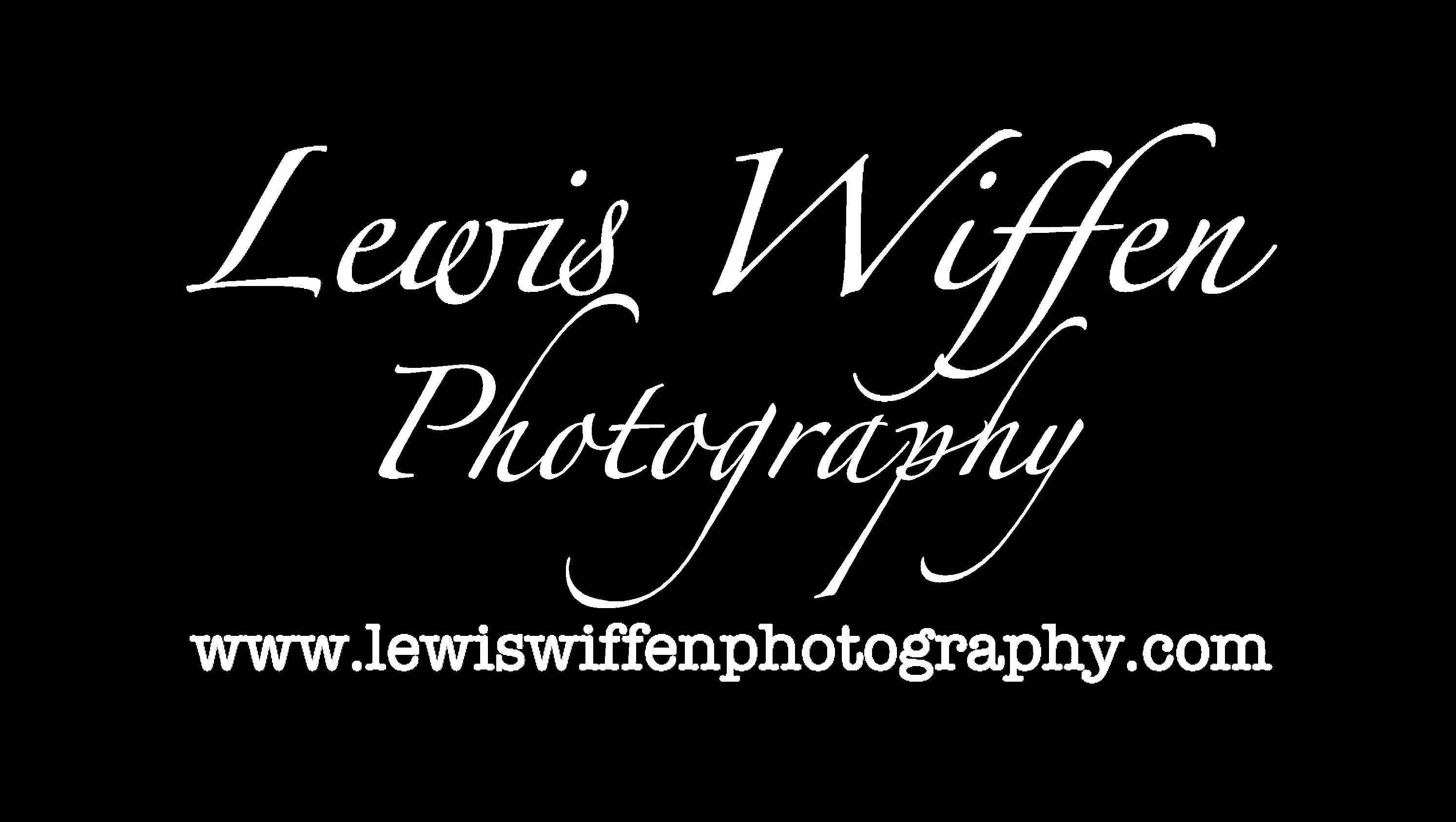 lewis wiffen