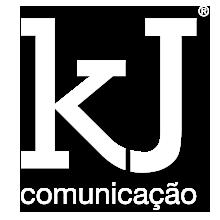 KJ comunicação