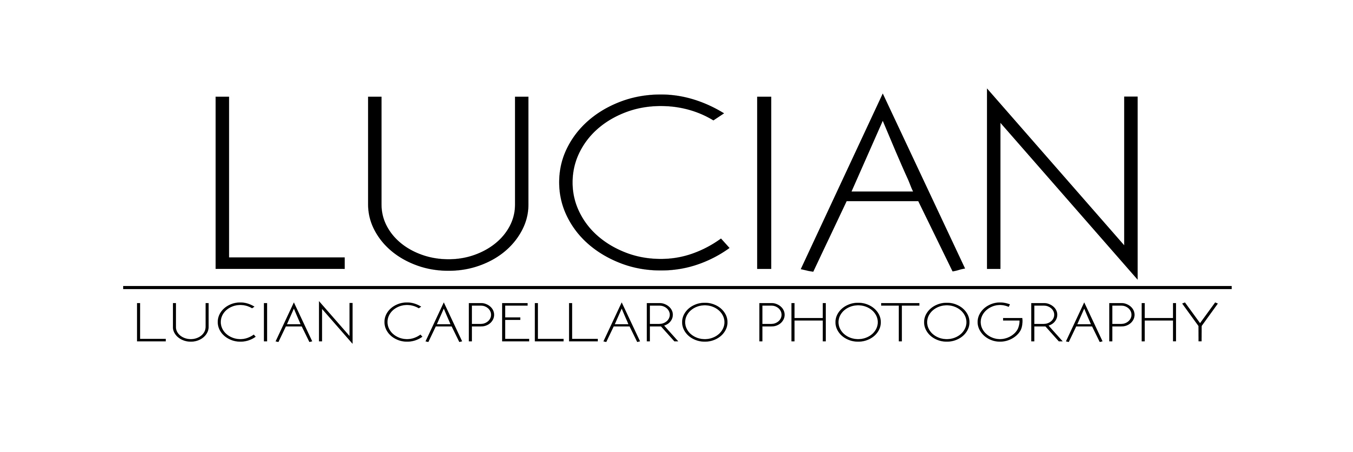 Lucian Capellaro