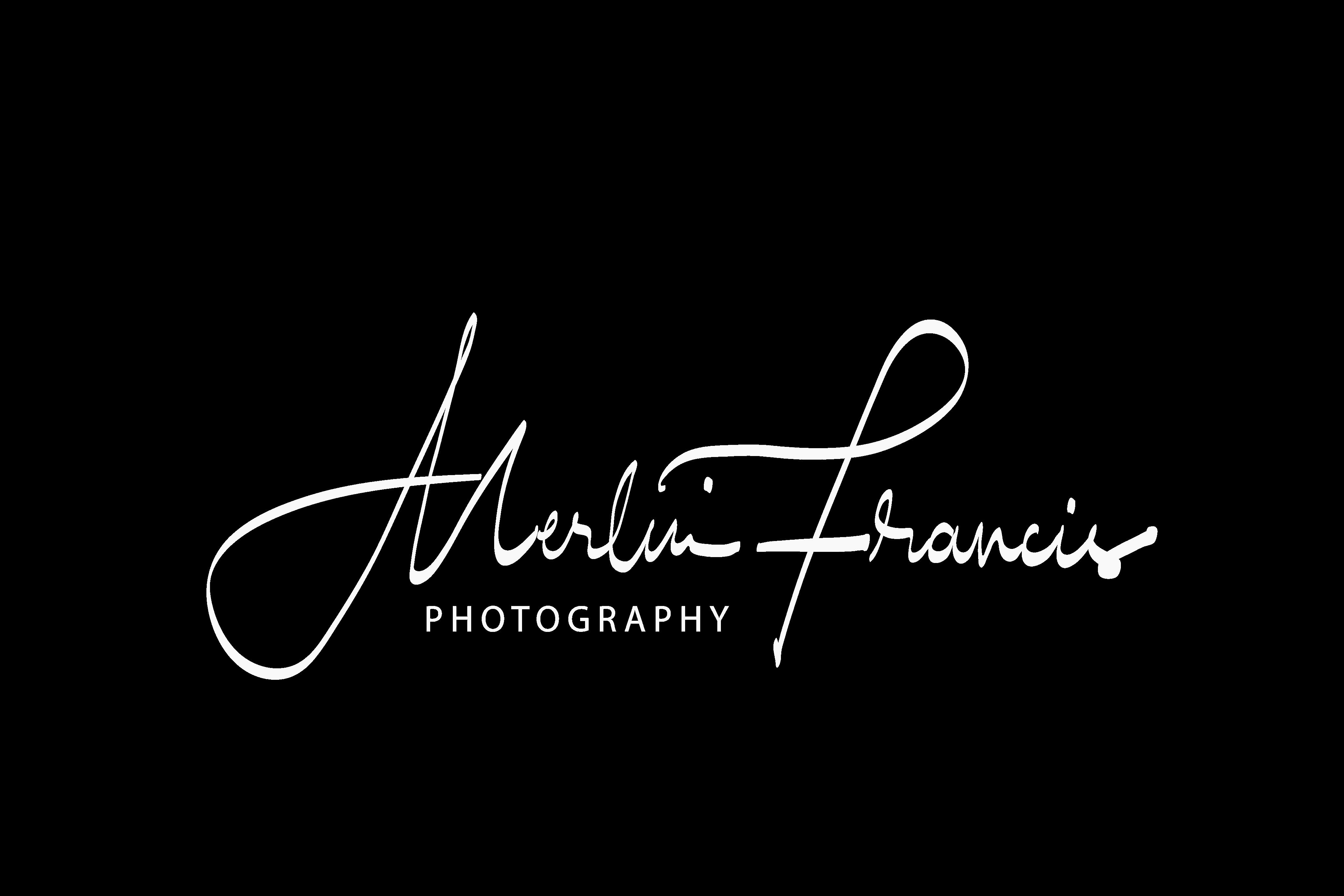 Merlin Francis