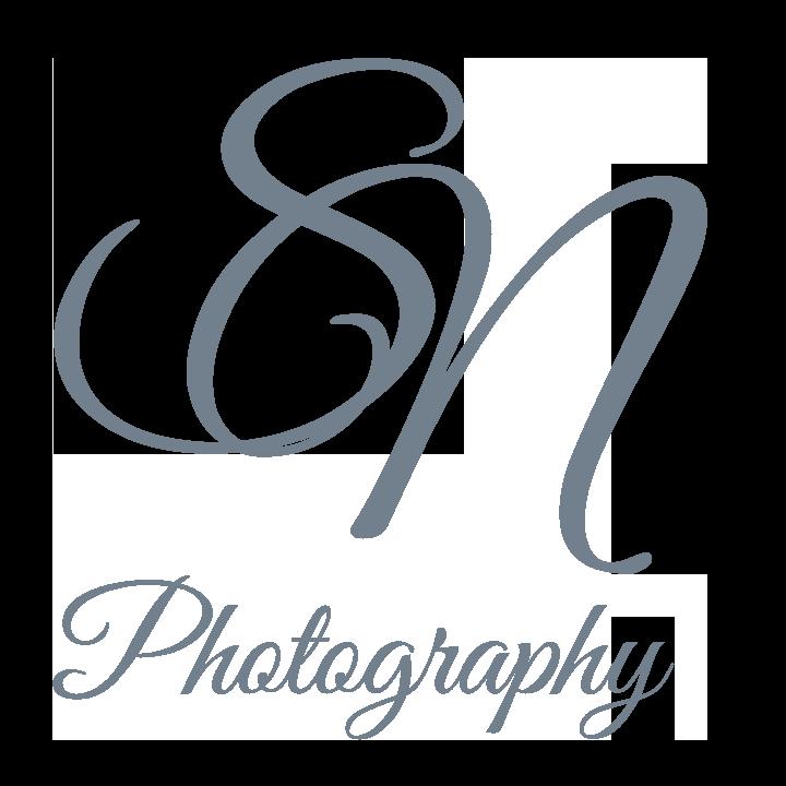 Steve Novakovich Photography