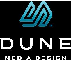 Dune Media Design