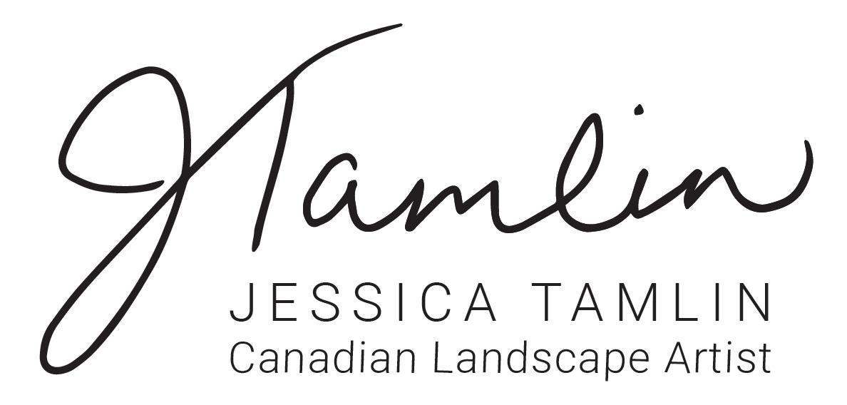 Jessica Tamlin