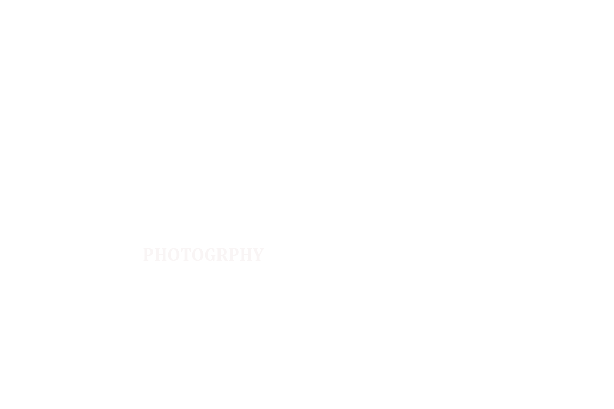 Paul Seymour