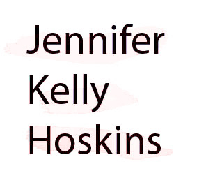 Jennifer Kelly Hoskins