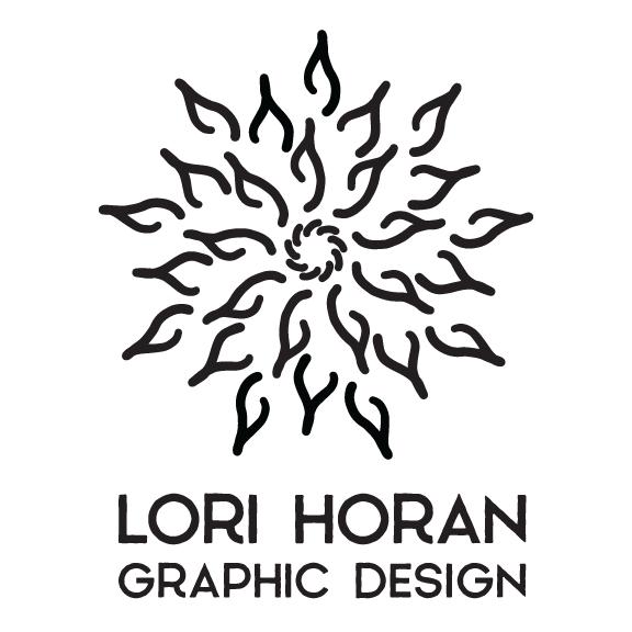 Lori Horan