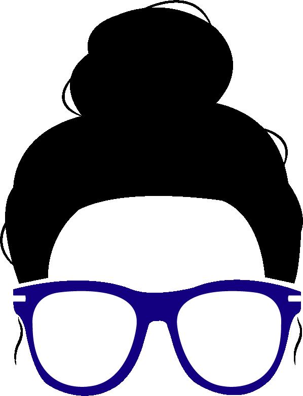 maria tsihlis