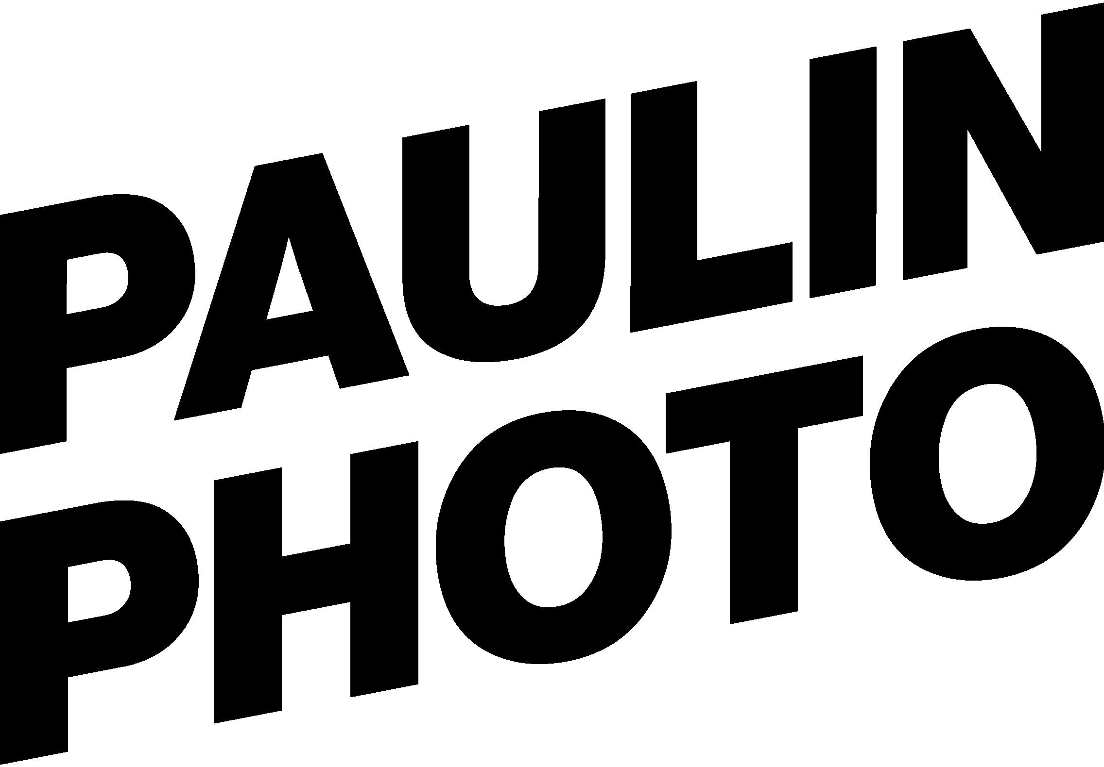 Paulin Giret