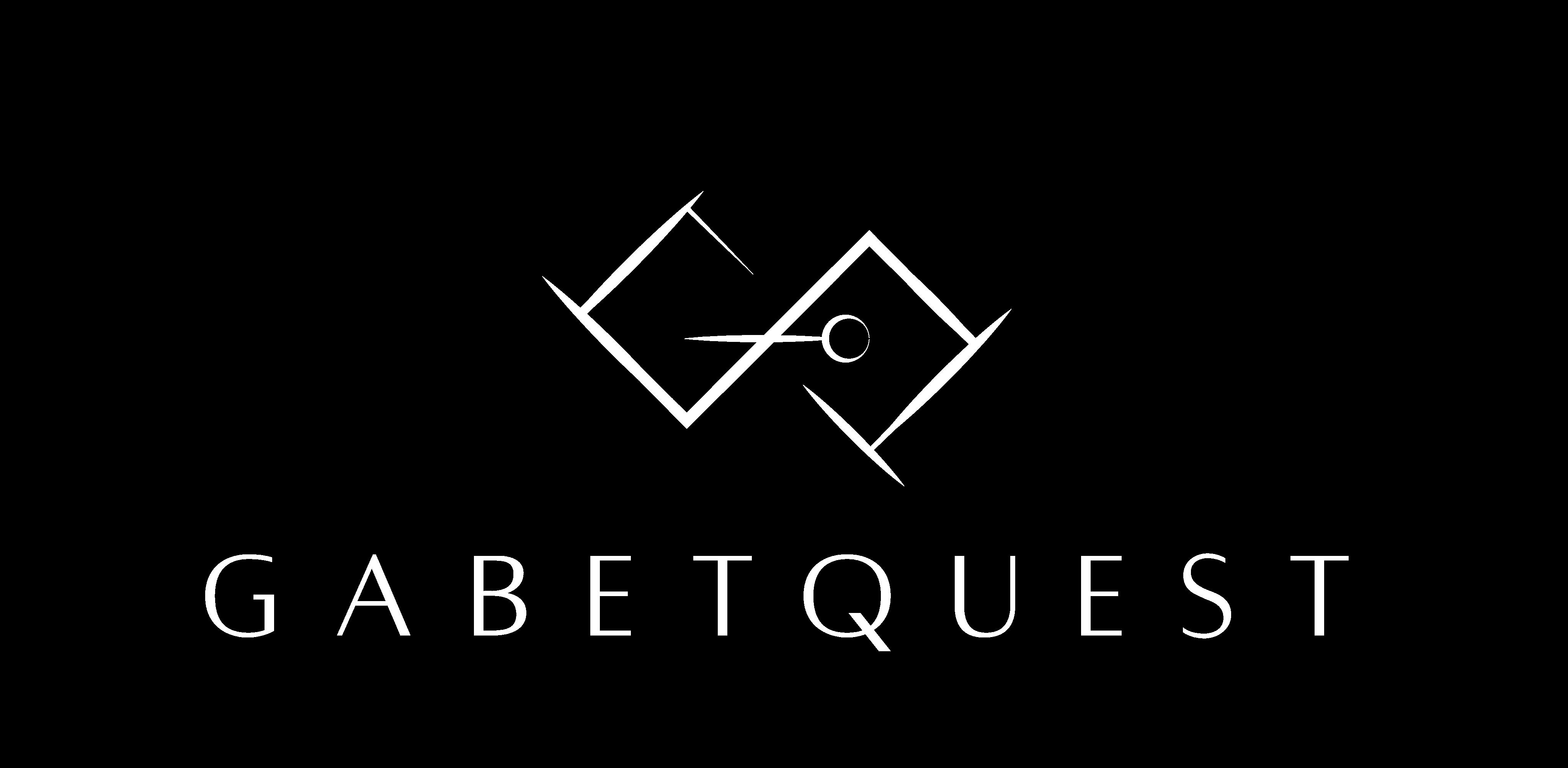GabeTQuest