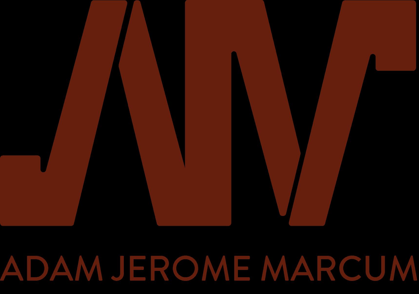 Adamm Marcum