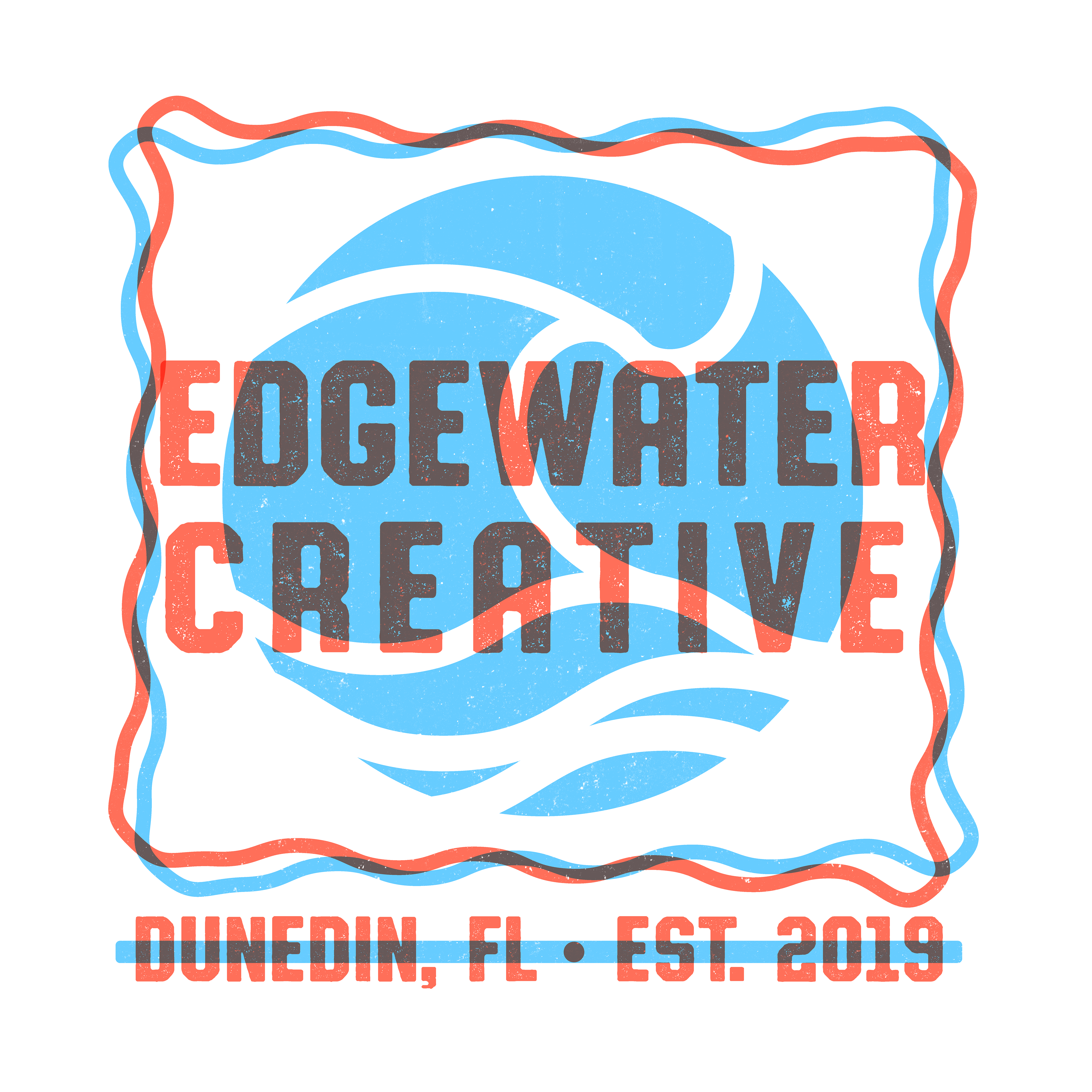 Edgewater Creative Florida