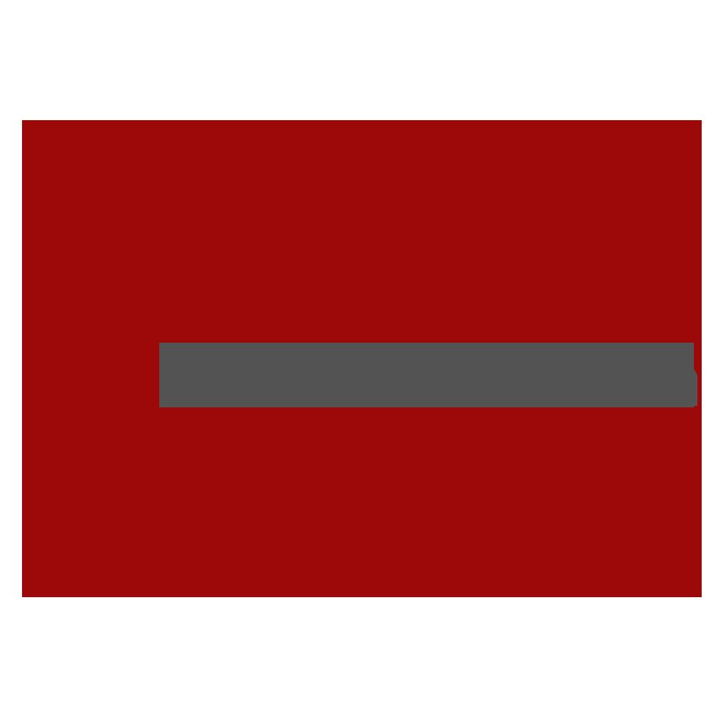 Oasim Karmieh