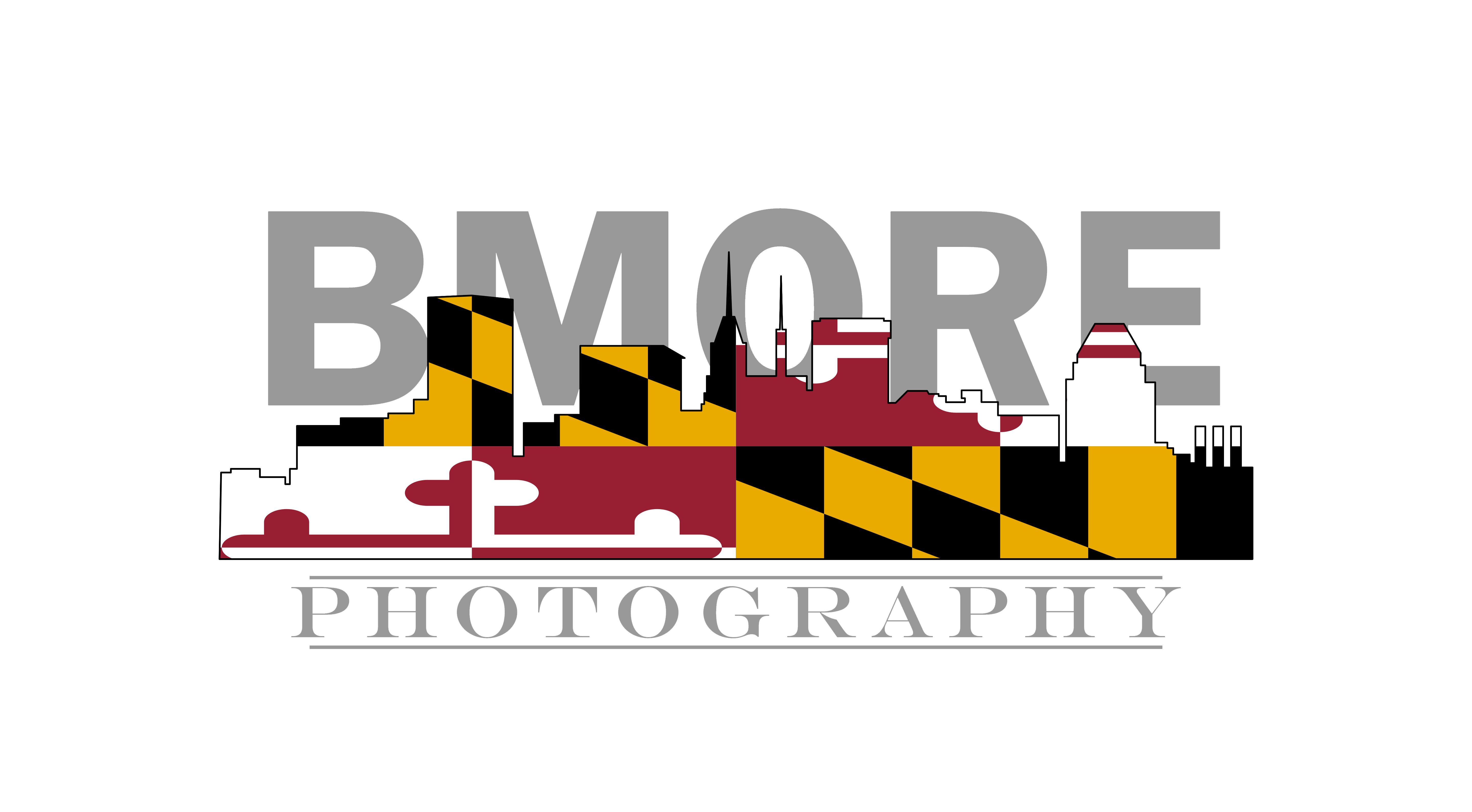 Bmore Photography
