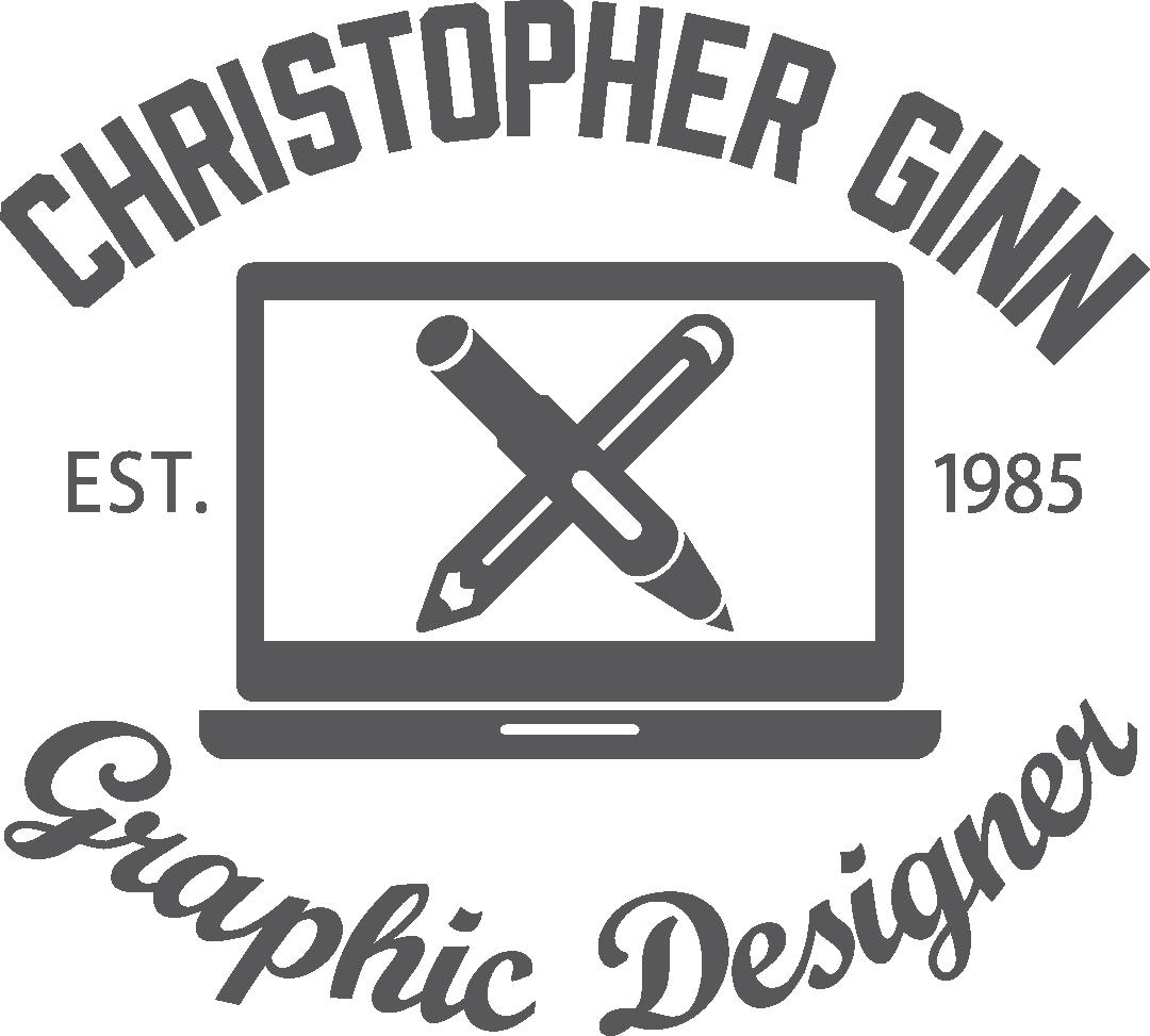 Chris Ginn