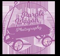 Purple Wagon Photography