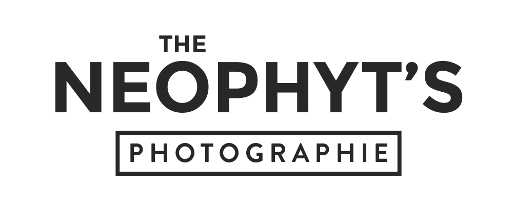 The Neophyt's