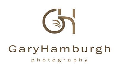 Gary Hamburgh