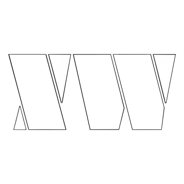 XW DESIGN