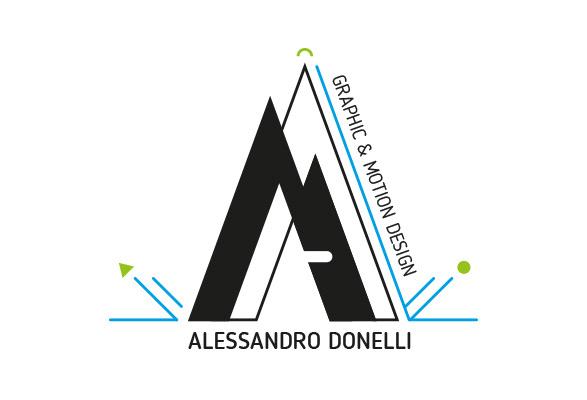 Alessandro Donelli