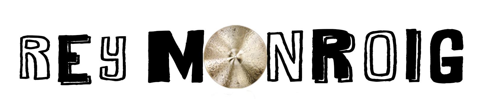 Rey Monroig